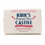 Kirks-Soap