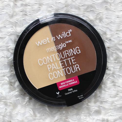 Wet-n-Wild-Contour-Palette